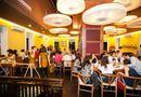 Sức khoẻ - Làm đẹp - Địa điểm ăn uống nức tiếng tại Hà Nội cho dịp Tết 2018