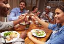 Y tế sức khỏe - Bật mí cách bảo vệ sức khỏe, tính mạng khi uống rượu trong kỳ nghỉ Lễ
