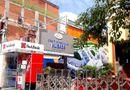 Tin tức - Cấm công ty địa ốc Alibaba tham gia dự án Tây Bắc Củ Chi