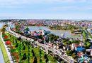 Kinh doanh - Đầu tư vào phân khúc đất nền: Lựa chọn tối ưu ở Hà Nam
