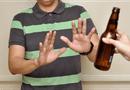 Tin tức - Bị ép uống rượu bia trong dịp lễ Tết: Từ chối khéo chả mất lòng ai
