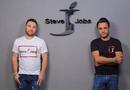 """Tin tức - Apple thua kiện khi tranh chấp, """"Steve Jobs"""" thành thương hiệu thời trang tại Italy"""