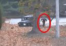 Tin thế giới - Lính Triều Tiên đào tẩu là con quan chức quân đội cấp cao?