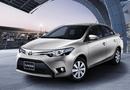 """Tin tức - Lộ diện 6 mẫu xe ô tô có doanh số """"khủng"""" nhất tại Việt Nam năm 2017"""