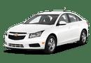 Tin tức - Chevrolet Cruze giảm giá 80 triệu đồng đón tết