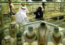 Tin tức - UAE và Saudi Arabia lần đầu tiên áp dụng VAT
