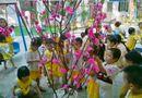 Tin tức - Học sinh mầm non, tiểu học Hà Nội nghỉ Tết Nguyên đán ít nhất 11 ngày