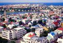 Tin tức - Iceland ban hành luật trả lương nam nữ bình đẳng