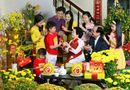 Những phong tục đặc sắc trong Tết cổ truyền Việt Nam