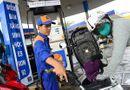Tin tức - Giá xăng có thể tăng nhẹ hôm nay