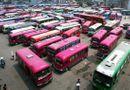 Tin tức - Hơn 24.000 ô tô quá niên hạn bị thu hồi, nhiều xe vẫn được rao bán