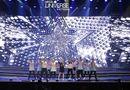 Tin tức - Hé lộ những tiết mục đêm chung kết Hoa hậu Hoàn vũ Việt Nam 2017
