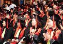 Tin tức - Đề án đào tạo 23.000 tiến sĩ không đạt, kiến nghị thu hồi 50 tỷ từ Bộ GD&ĐT
