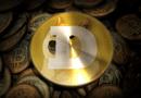 Tin tức - Tiền ảo Dogecoin đạt giá trị thị trường hơn 1 tỉ USD