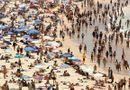 Tin thế giới - Australia nóng nhất 80 năm, nhiệt độ hơn 47 độ C