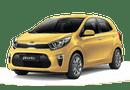 Tin tức - Kia Morning 2018 ra mắt tại Malaysia có giá 282 triệu đồng