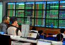 Tin tức - Hơn 10.000 tỉ đồng được đổ vào thị trường chứng khoán