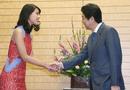 Tin thế giới - Thủ tướng Abe hé lộ