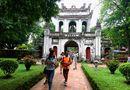 Tin thế giới - Bộ Ngoại giao Mỹ đánh giá cao mức độ an ninh, an toàn của Việt Nam