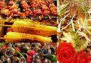 Tin tức - Những món ăn hấp dẫn nhất trong thời tiết giá lạnh