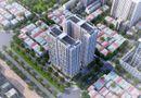 Tin tức - Hà Nội xây thêm 11 triệu m2 chung cư trong năm 2018
