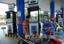 Tin tức - Phó Thủ tướng Vương Đình Huệ: Điều hành giá xăng dầu theo nguyên tắc hài hòa