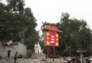 Tin tức - Hà Nội yêu cầu tháo dỡ đồng hồ đếm ngược khỏi đền Bà Kiệu