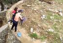 Tin tức - Thủ tướng tặng bằng khen người đàn ông lao xuống sông cứu người