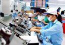 Tin tức - Hà Nội: Nợ BHXH tính đến hết năm 2017 là 1.304 tỷ đồng