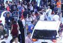 Tin tức - Ô tô dưới 9 chỗ ngồi nhập về Việt Nam giảm mạnh
