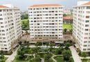 Tin tức - Năm 2018, Hà Nội dự kiến xây thêm hơn 400 nghìn m2 nhà ở xã hội