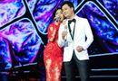Tin tức - Quang Dũng sẽ hát gì trong đêm nhạc Trịnh của Lệ Quyên?