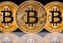 """Tin tức - Giá Bitcoin hôm nay 18/1: Bitcoin tiếp tục """"bay"""" mất 800 USD"""