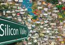 Tin tức - Nhiều kỹ sư Trung Quốc rời thung lũng Silicon