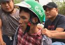 Tin tức - Bắt nghi can gây ra hàng loạt vụ cướp xe ôm ở Sài Gòn