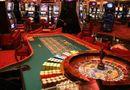 Tin tức - Casino nghìn tỷ tại Quảng Ninh chìm trong thua lỗ