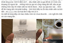 """Tin tức - Vụ ê kíp ca sĩ Quang Lê bị """"chặt chém"""" 25 triệu: Phó GĐ Sở Du lịch Đà Nẵng nói gì?"""