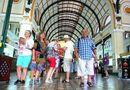 Tin tức - Hai thành phố Việt Nam vào top điểm đến rẻ nhất Đông Nam Á