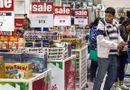 """Tin tức - """"Ông hoàng"""" ngành đồ chơi Mỹ chuẩn bị đóng cửa 180 gian hàng vì kinh doanh thua lỗ"""