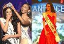 Tin tức - Miss Intercontinental 2017: Mexico đăng quang, Tường Linh là Thí sinh được yêu thích nhất