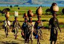 Tin tức - Châu Phi thất thoát tới 80 tỷ USD mỗi năm