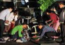 Tin thế giới - Hiện trường vụ cháy bệnh viện ở Hàn Quốc khiến 31 người thiệt mạng