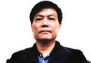 Tin tức - Bắt cựu Chủ tịch HĐTV Tập đoàn Vinashin