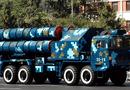 Tin thế giới - Trung Quốc nâng cấp hàng loạt tên lửa đạn đạo