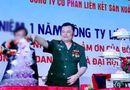 Tin tức - Truy tố nhóm điều hành Công ty liên kết Việt lừa đảo hơn 2.000 tỷ đồng