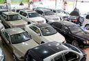 Tin tức - Ô tô cũ bất ngờ tăng giá dịp Tết Nguyên đán 2018