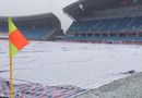 Tin tức - AFC: 14h00 ngày 27/1 sẽ chốt hoãn hay đá trận chung kết U23 châu Á