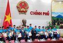 Tin tức - Thủ tướng trao tặng Huân chương cho đội tuyển U23 Việt Nam