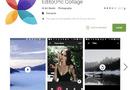 Tin tức - Điện thoại Alcatel cài sẵn phần mềm bất thường