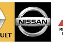 """Tin tức - Vượt mặt các """"ông lớn"""", liên minh Renault- Nissan là tập đoàn bán nhiều xe nhất thế giới"""